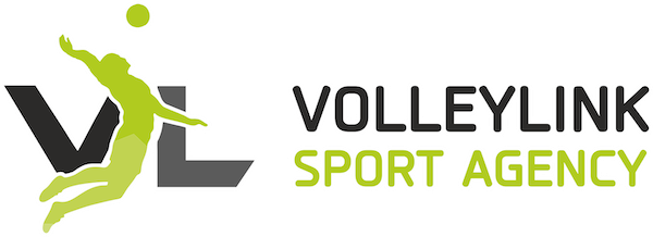 Volleylink